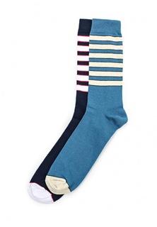 Комплект носков 2 пары Mango Man