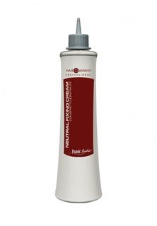 Крем для химического выпрямления волос  Hair Company Professional