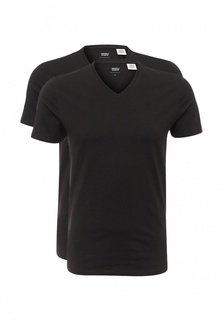 Комплект футболок 2 шт. Levis®