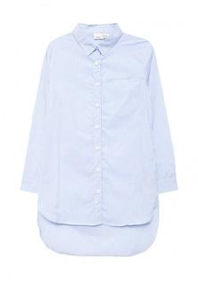 Рубашка Name It