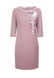 Платье JN