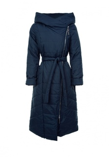 Куртка утепленная JN