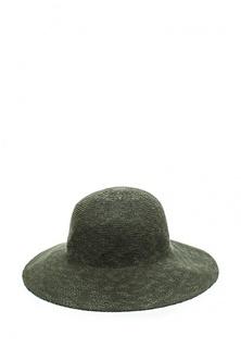 Шляпа United Colors of Benetton