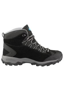 """Ботинки """"Mountain High"""" POLARINO"""