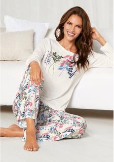 Пижама, 3 части Venca