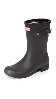 Оригинальные короткие сапоги Tour Hunter Boots