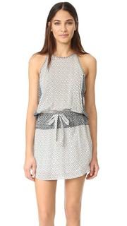Платье Bella Young Fabulous & Broke