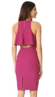 Платье Makenna