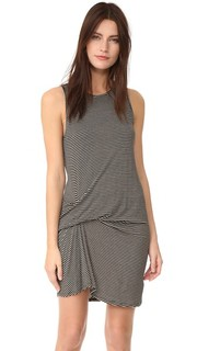Платье Ricky Riller & Fount
