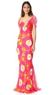 Платье Bianca Isolda