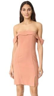 Платье Lopez Line & Dot