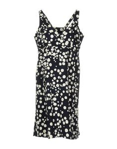 Платье до колена Altea DAL 1973