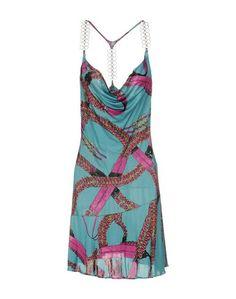 Платье до колена GF Ferre