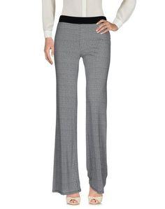 Повседневные брюки List