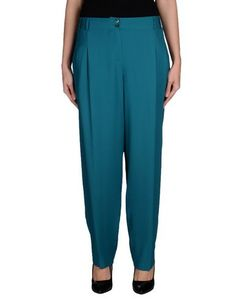 Повседневные брюки Kenzo