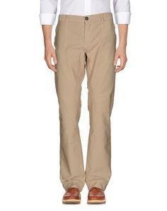Повседневные брюки Friedrich Graham