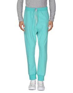 Повседневные брюки Sweet Pants