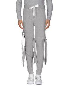 Повседневные брюки Nicopanda