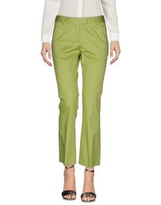 Повседневные брюки Fabrizio Lenzi