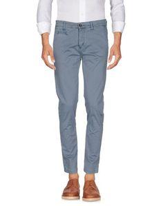 Повседневные брюки Automatic