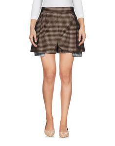 Повседневные шорты Dior