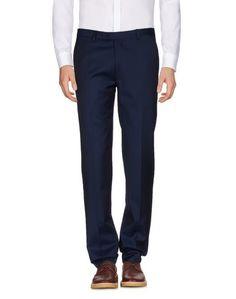 Повседневные брюки Simeone Napoli