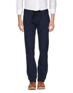 Повседневные брюки Jfk68