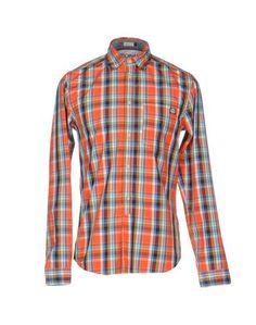 Pубашка Originals BY Jack & Jones