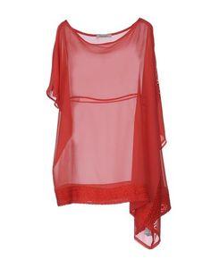 Блузка Vittoriagirl BY Vittoria Romano®