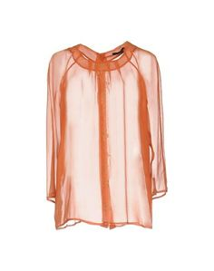 Блузка Adele Fado
