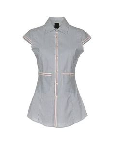 Pубашка SHI 4