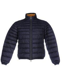 Куртка Manuel Ritz