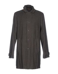 Легкое пальто Original Vintage Style