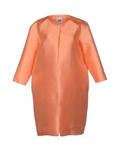 Легкое пальто Si Jay