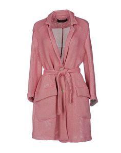 Легкое пальто Cividini
