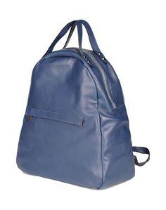 Рюкзаки и сумки на пояс Antonella Romano