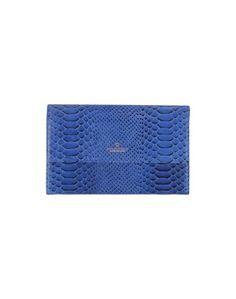 Бумажник Maison Scotch
