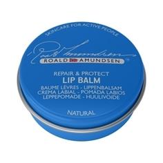 ROALD AMUNDSEN Бальзам для губ защитный с витамином Е 20 мл