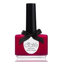 CIATE LONDON Лак для ногтей Paint Pot Couture - Nude