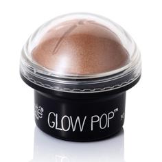 CIATE LONDON Крем для лица придающий сияние Glow Pop Bondai - Gold Shimmer