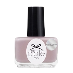 CIATE LONDON Лак для ногтей Mini Paint Pot Rosebush - Pink