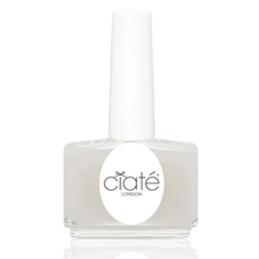 CIATE LONDON Укрепляющее средство для ногтей Nail Gym Clear