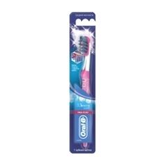 ORAL-B Зубная щетка 3D White Luxe Pro-Flex 38 средняя 1 шт.