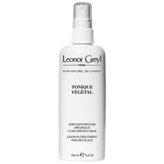 LEONOR GREYL Тоник для волос растительный 150 мл
