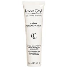 LEONOR GREYL Крем-кондиционер для волос восстанавливающий 100 мл