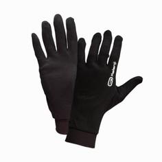 Перчатки Для Бега Kalenji