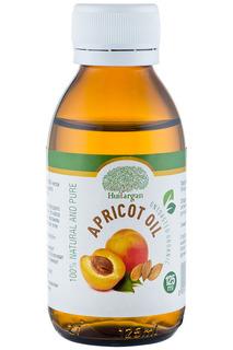 Абрикосовое масло Huilargan
