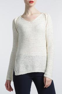 свитер M BY MAIOCCI