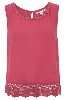 Блузка Uttam Boutique