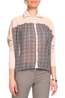 Блуза LEIDIRO